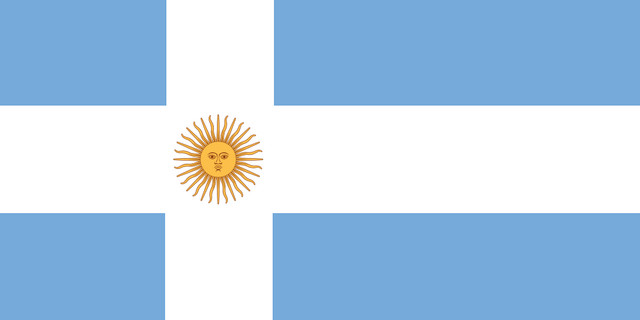 File:Argentina nordic.png