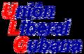 Cuban Liberal Union Logo.png