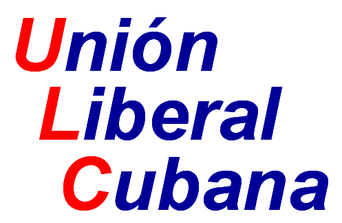 File:Cuban Liberal Union Logo.png