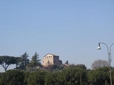 Kesä Park