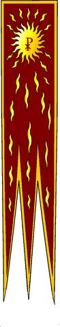 File:Oriflamme du Constantine VII.png