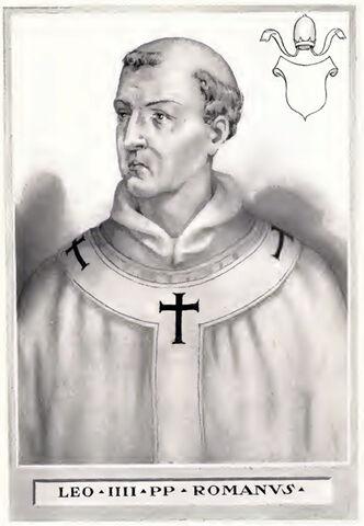 File:Pope Leo IV.jpg
