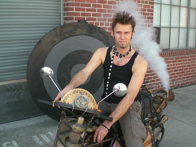 File:Steam motorcycle.png
