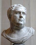 8 Emperor Vitelllius