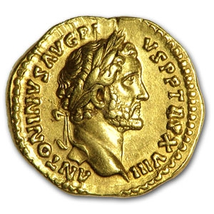 File:Antoninus Pius Coinage.jpg