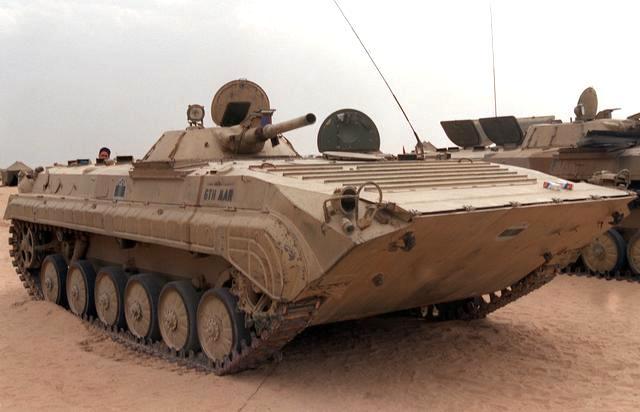 File:BMP-1.jpg