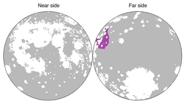 File:Location of Komeiji (Luna Earth II).png