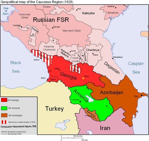 File:Transcaucasian FSR.png