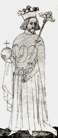 File:John of Luxemburg.png