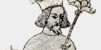 John I of Luxembourg (Premyslid Bohemia)