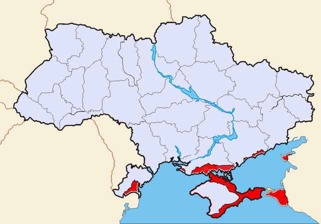 File:LocationofCrimea4.png