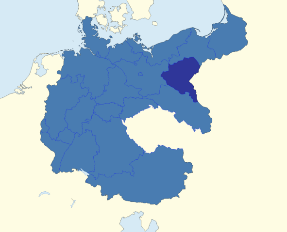 File:Map of Posen 1945-1991.png