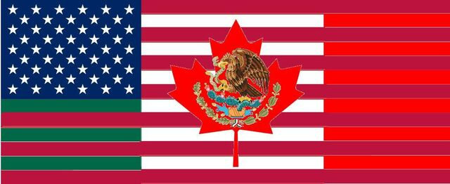 File:North american union flag.jpg