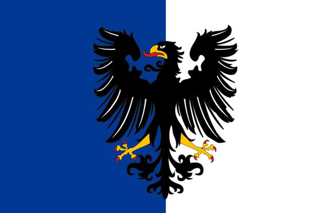 File:SV-RheinFedFlag4.png