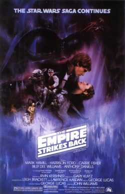 File:The Empire Strikes Back.jpg