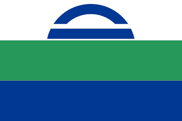 File:Flag of New Yugoslavia (Luna Earth II).png