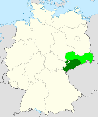 File:Saxony1983DD.png