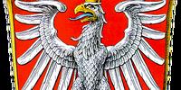 Frankfurt (The Kalmar Union)