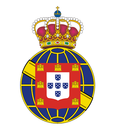 File:COA of United Kingdom of Portugal, Brazil and the Algarves.png