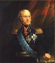 Hertig Karl