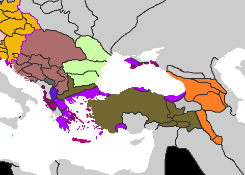 File:PMIII Ottoman War (1450).png