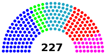 File:PisaParliament.png