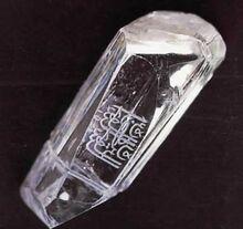 Shah-diamond-1