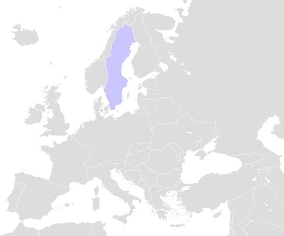 File:Swedish Republic.png