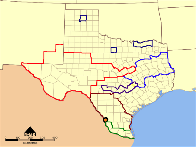 File:2011 1983DDTexas map.png