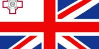United Kingdom of Great Britain and Malta (Integration with the UK and Malta)