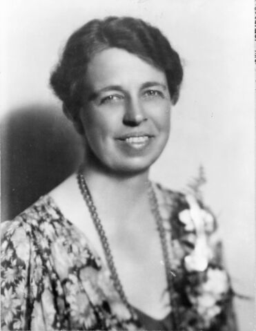 File:Eleanor-roosevelt-01.jpg