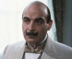 File:Hercule Poirot.png