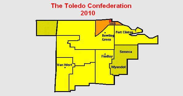 File:Toledo.jpg