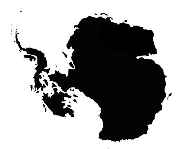 File:Antarctica Blank.png