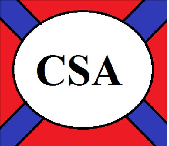 File:CSA Flag.png