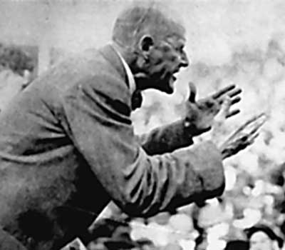 File:Debs Canton 1918.jpg