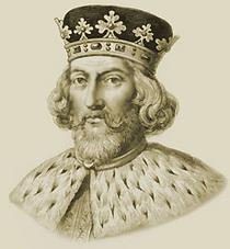 King Edgar II Beginning Reign.png