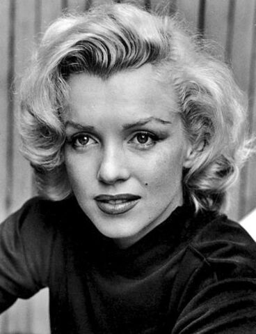 File:Monroe-1953.jpg