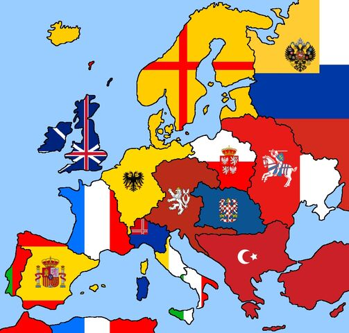 File:Moravská říše.jpeg