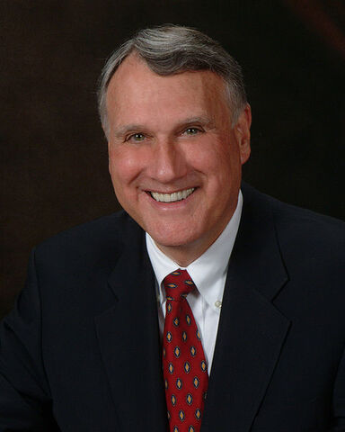 File:Jon Kyl, official 109th Congress photo.jpg