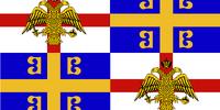 Roman Empire (Roman Habsburgs)