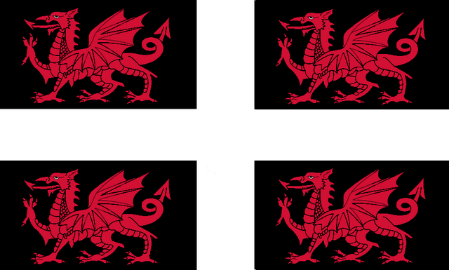 File:Welsh-Cornish Union 2.png