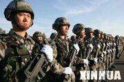 Xin 1020804171509343400128-1-