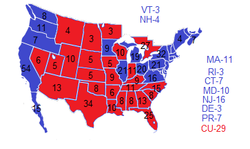 File:2004 Election NW.png