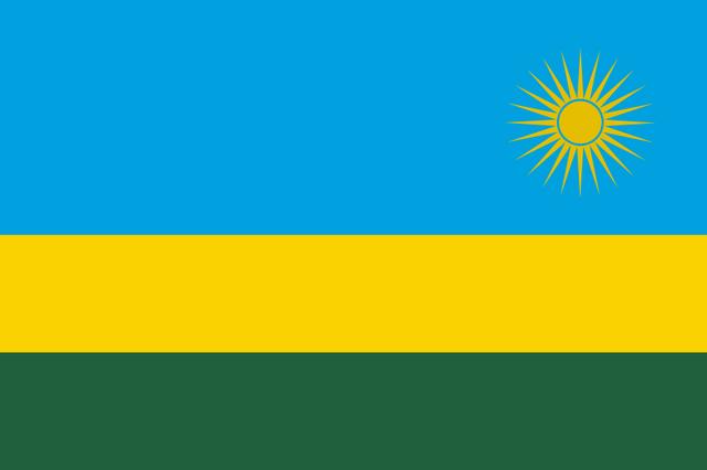 File:800px-Flag of Rwanda.png