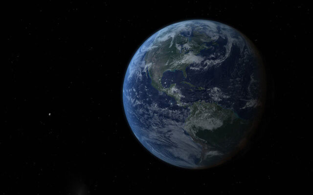 File:Earth, Lightwave 3D.jpg