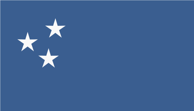 File:Flag of Northern Territories.png