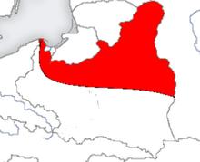 Soviet States of Polish Socialists