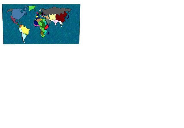 File:World1.jpg