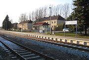 220px-Peenemuende, UBB-Bahnhof